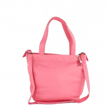 Frieda & Freddies New York Tasche Shopper 3478 in rosa/ pink