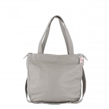 Frieda & Freddies New York Tasche Shopper 3478 in stone/ beige