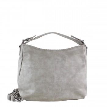 Fritzi aus Preußen Damen Tasche Anouk in Vintage Pebble