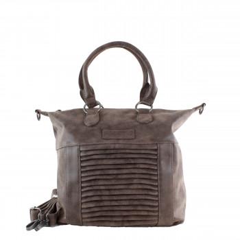 Fritzi aus Preußen Damen Tasche Leyla in Vintage Turf